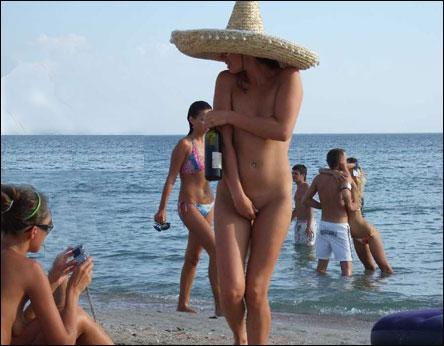 beach_party