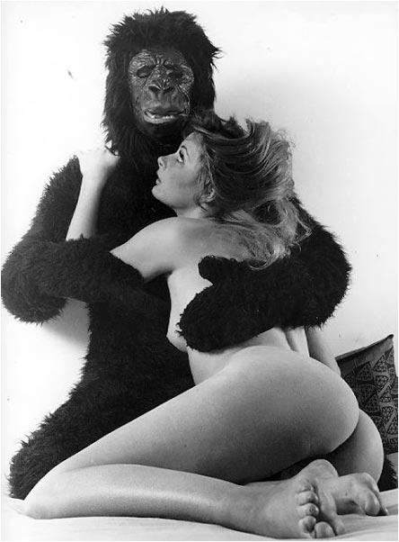 kanibal_gorillaz