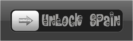 kanibal_unlock