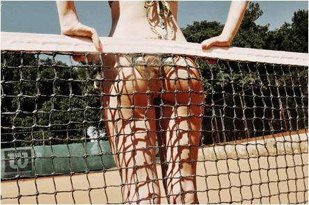 kanibal_tenis