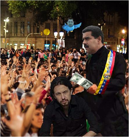 kanibal_bolivariano_OK